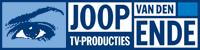 LOGO JVDETV200
