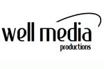 wellmedia