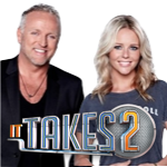 ittakes2